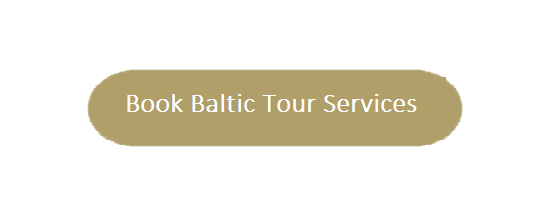 Book Baltic tour services